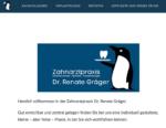 Praxis Dr. Renate Gräger