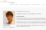 Zahnarzt & CMD Praxis - ZahnMedic - Praxis Dr. Andrea Diehl