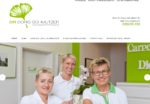 Zahnarztpraxis Dr. Doris Schmutzer