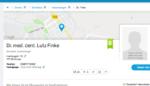 Dr. med. dent. Lutz Finke