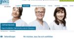Zahnarztpraxis Dr. Britta Hundeshagen