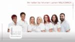Zahnarztpraxis Dr. med. dent. Stefanie Müller