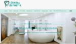 dental ästhetik - Gemeinschaftspraxis für Zahnheilkunde Dr. Wolfgang Kusche & Dr. Torsten Mückenheim