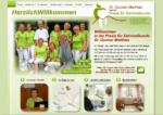 Praxis für Zahnheilkunde Dr. Gunnar Matthies