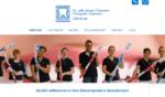 Zahnärztliche Gemeinschaftspraxis Dr. Jutta Jansen-Claessens, Panagiotis Claessens