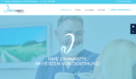 Vital Zahnärzte Dortmund | Ihr Zahnarzt Dortmund
