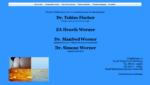 Zahnärztliche Gemeinschaftspraxis Dr. T. Fischer & H. Werner