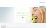 Zahnärztliche Wohlfühlpraxis Petra Burkart-Michel in Friedberg