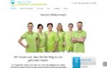 Praxis für moderne Zahnmedizin Georg Pchalek