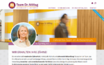 Zahnärzte-Team Dr. Mittag · Praxis für Wurzelbehandlung