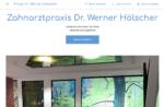 Praxis Dr. Werner Hölscher