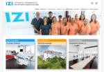 IZI Limburg  - Zentrum für Zahnimplantate & Mund-Kiefer-Gesichtschirurgie