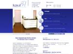 Zahnarzt Kaul in Kassel - Die Zahnarztpraxis am Bebelplatz