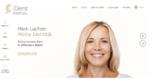 Zahnarztpraxis ident Thomas Balogh – Ihr Zahnarzt in Offenbach-Bieber
