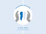 Zahnarztpraxis Dr. Michael Debald