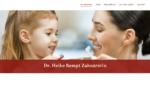Familienzahnarztpraxis - Dr. Heike Rempt Zahnärztin in Eschborn