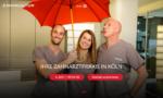 ZAHNKULTUR - Dr. Schneider - Dr. Rasche - Dr. Bechtold