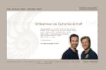Zahnzentrum Bensberg Gottschalk & Kreft