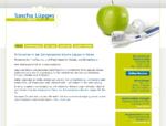 Zahnarzt Düren – Zahnarztpraxis Sascha Lüpges