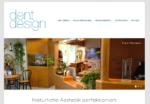 dent-design - Zahnarzt Dr. Michael Leistner