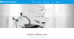 Zahnarztpraxis Kaltental | Zahnärztin Yasemin Kizil