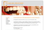 Zahnarzt Dr. Marcel Soulier |Zahnarztpraxis in Mosbach