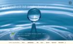 Denteo - Zahnarztpraxis in Winterbach - Dr. Karl A. Ruhstorfer