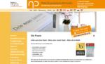 Praxis für ganzheitliche Zahnmedizin - Dr. Edith Nadj-Papp