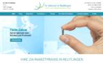 Zahnarztpraxis Dr. Heinz Tochtermann