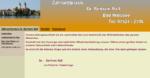 Zahnarztpraxis Dr. Bertram Rall