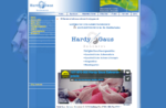 Zahnarztpraxis Hardy Gaus in Straßberg