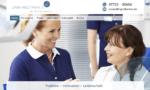 Zahnarztpraxis Dr. Ingrid Bartels - Villingen Schwenningen