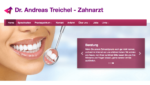 Zahnarztpraxis Dr. Andreas Treichel