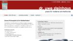 Zahnarztpraxis Dr. Uwe Steinhaus