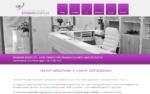 Praxis für Zahnheilkunde - Dagmar Görtler