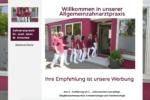 Zahnarztpraxis Dr. med. dent. Werner Krischke