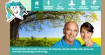 Zahnärztliche Gemeinschaftspraxis - Dr. Peter und Beatrice Stoll