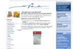 Zahnarztpraxis Dr. Karl-Heinz Sill -  Implantate, Implantologie, CEREC