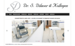 Zahnarztpraxis Dr. med. dent. S. Dilaver und Kollegen