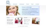 Praxis für Zahnheilkunde - Carsten Mand