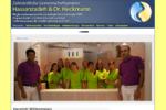 Zahnärztliche Gemeinschaftspraxis - K. Hassanzadeh & Dr. S. Heckmann