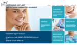 Odenwald Implant - Zahnarztpraxis Ebenezer Bellangue
