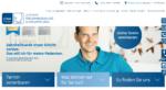 Zentrum für Zahnheilkunde und Implantologie Dr. Kraus und Kollegen