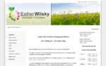 Zahnarztpraxis Esther Wilsky in Rülzheim