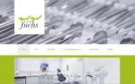 Zahnarztpraxis Dr. Silvia & Dr. Werner Fuchs