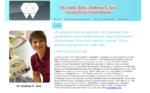 Zahnarztpraxis Dr. med. dent. Andreas E. Jess
