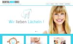 DentalHochDrei | Dr. J. Schmalz-Mainka, Dr. I. Mainka & Kollegen
