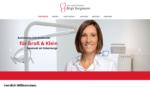 Zahnarztpraxis Birgit Bergmann