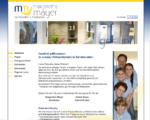 Zahnarztpraxis Margaretha Mayer