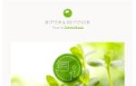 Praxis für Zahnheilkunde Ritter & Reitzner